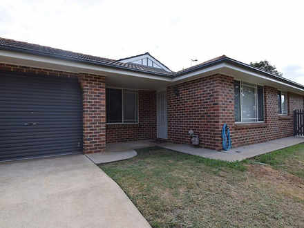 32B Prospect Street, Bathurst 2795, NSW Apartment Photo