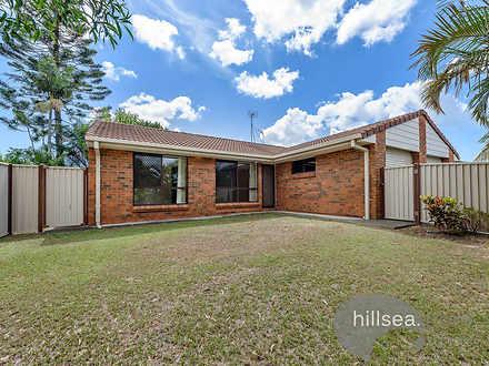 2/19 Marsupial Drive, Coombabah 4216, QLD Duplex_semi Photo