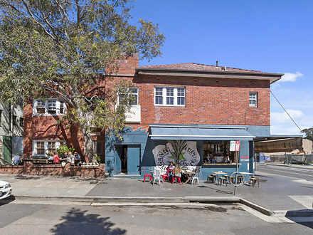 5/21 Warners Avenue, Bondi 2026, NSW Apartment Photo