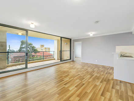 23/13 Hill Street, Coogee 2034, NSW Apartment Photo