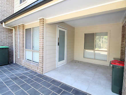 41A Tristania Street, Mount Annan 2567, NSW Flat Photo