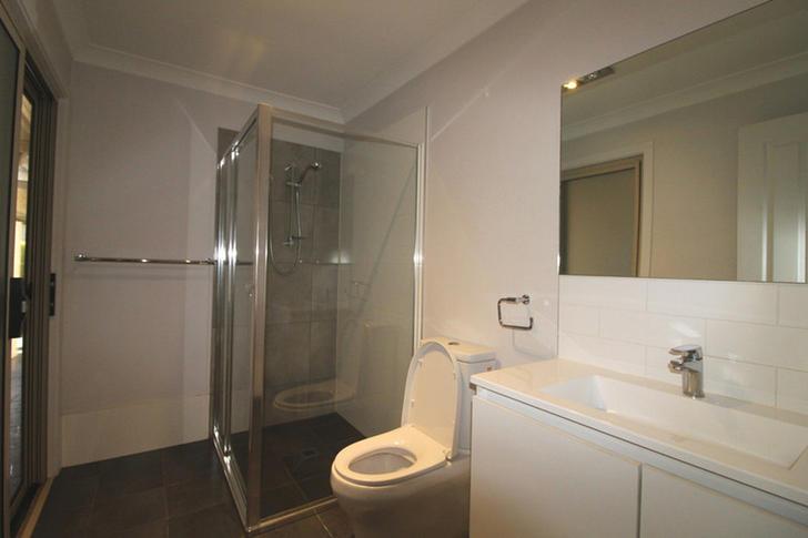 41A Tristania Street, Mount Annan 2567, NSW Flat Photo