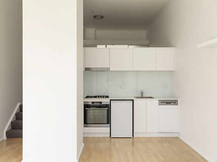 219/105 Campbell Street, Surry Hills 2010, NSW Apartment Photo