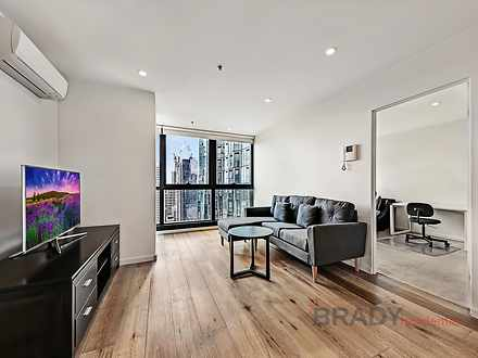 3901/8 Sutherland Street, Melbourne 3000, VIC Apartment Photo
