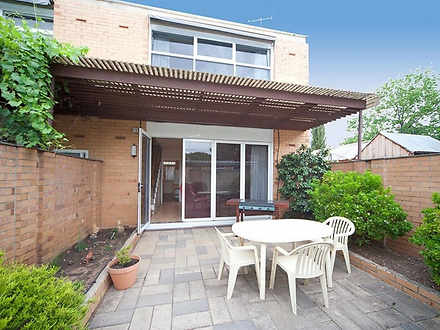 7/443 Henley Beach Road, Lockleys 5032, SA Townhouse Photo