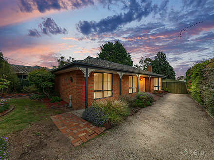 39 Wallace Road, Cranbourne 3977, VIC House Photo