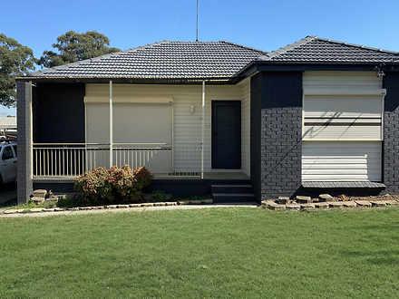 78 Railway Road, Marayong 2148, NSW House Photo