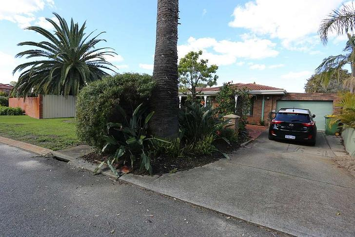 Thurles Court, Waterford 6152, WA House Photo