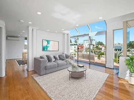 3/8 Pine Street, Manly 2095, NSW Apartment Photo