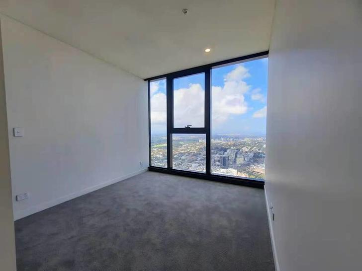 7905/115 Bathurst Street, Sydney 2000, NSW Apartment Photo