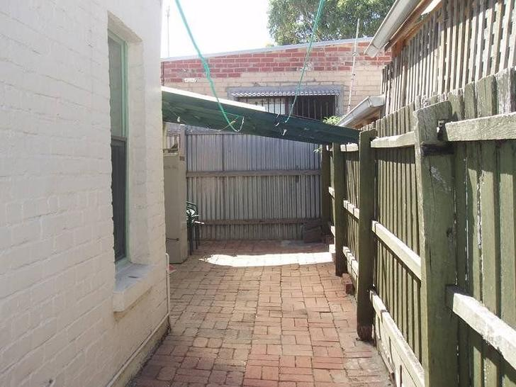 89 Elizabeth Street, Richmond 3121, VIC House Photo