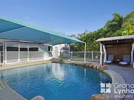 8 Canyon Court, Mount Louisa 4814, QLD House Photo