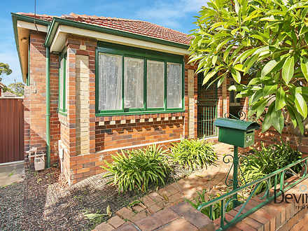 34 Despointes Street, Marrickville 2204, NSW Duplex_semi Photo