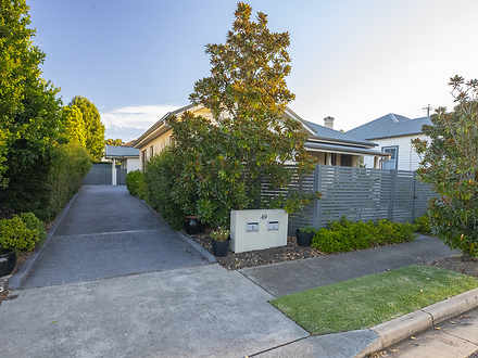 2/49 Pearson Street, Lambton 2299, NSW Townhouse Photo