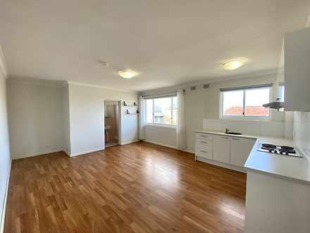6/140 Macpherson Street, Bronte 2024, NSW Apartment Photo
