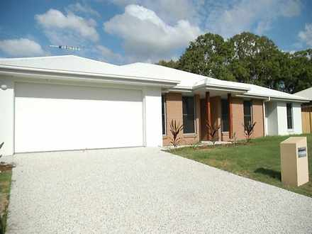11 Asher Place, Moggill 4070, QLD House Photo