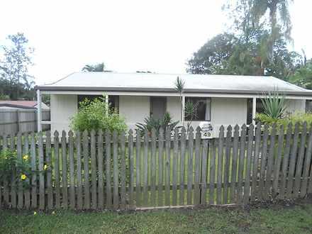 49 Parkland Avenue, Browns Plains 4118, QLD House Photo