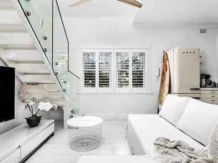 453  Glenmore Road, Edgecliff 2027, NSW Apartment Photo