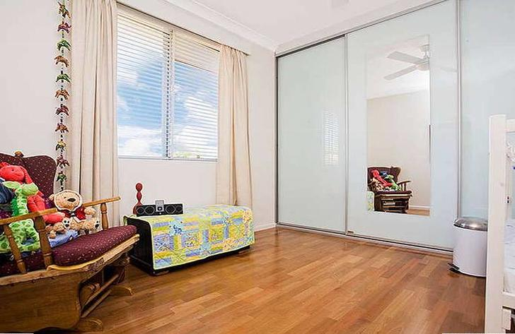 6/66A-70 Jersey Avenue, Mortdale 2223, NSW Apartment Photo