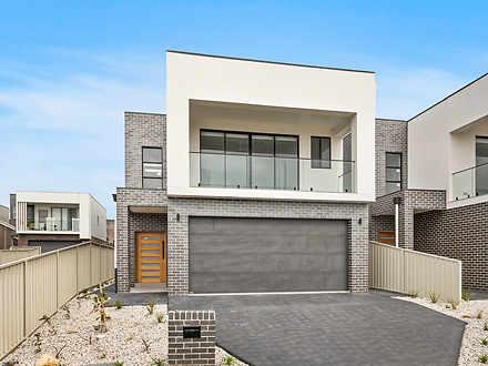 66A Shallows Drive, Shell Cove 2529, NSW House Photo