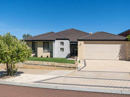 19 Monument Boulevard, Baldivis 6171, WA House Photo