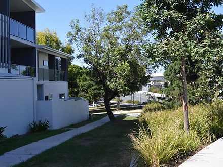 3/3 Leckie Road, Kedron 4031, QLD Unit Photo