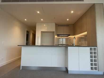 LEVEL 15/XX/8 Walker St Street, Rhodes 2138, NSW Apartment Photo