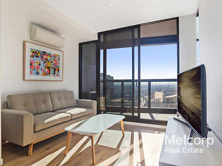 3209/33 Rose Lane, Melbourne 3000, VIC Apartment Photo