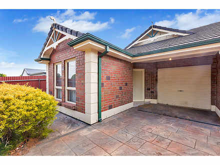 2/20 Hilltop Avenue, Felixstow 5070, SA House Photo