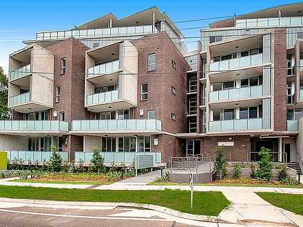 406/63-67 Veron Street, Wentworthville 2145, NSW Unit Photo