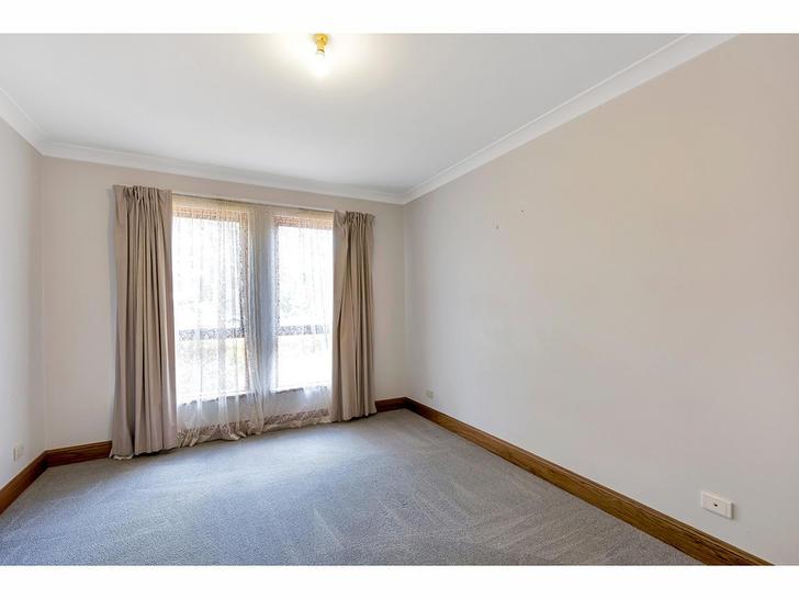 2/20 Hilltop Avenue, Felixstow 5070, SA House Photo