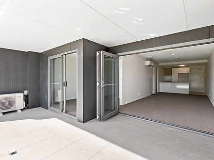 G03/10 Maitland Road, Mayfield 2304, NSW Apartment Photo