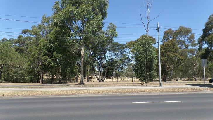 208/1053 Plenty Road, Kingsbury 3083, VIC Apartment Photo