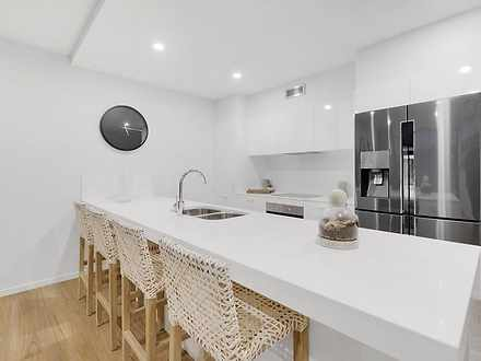 302/89 Old Cleveland Road, Greenslopes 4120, QLD Apartment Photo
