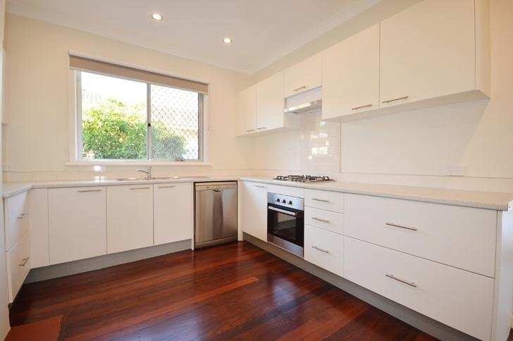 126 Sussex Street, East Victoria Park 6101, WA House Photo