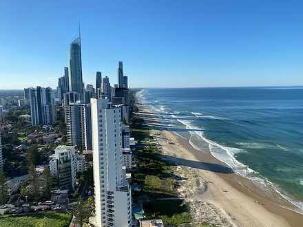 35B 4 12 Old Burleigh  Road, Surfers Paradise 4217, QLD Apartment Photo