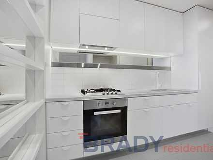 4210/500 Elizabeth Street, Melbourne 3000, VIC Apartment Photo