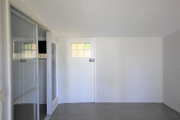 18 Deacon Street, Basin Pocket 4305, QLD House Photo