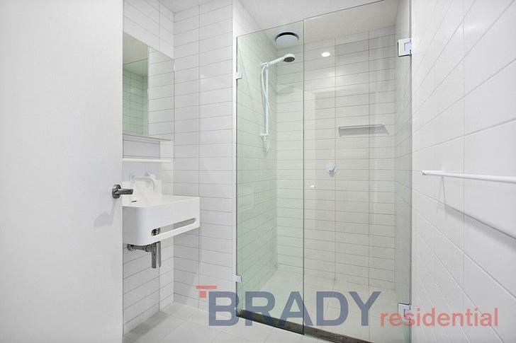 4210/500 Elizabeth Street, Melbourne 3000, VIC Apartment Photo