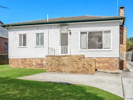 21 Ronald Avenue, Narraweena 2099, NSW House Photo