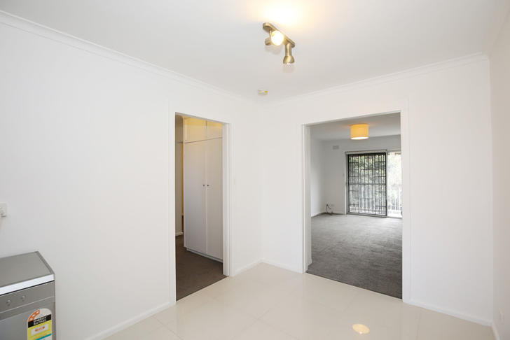 10/14 Ardmillan Road, Moonee Ponds 3039, VIC Apartment Photo