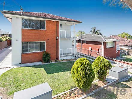 4/37 Gamack Street, Mayfield 2304, NSW Unit Photo