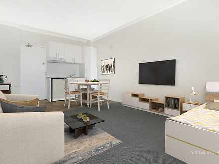 35/1-5 Mt Keira Road, West Wollongong 2500, NSW Studio Photo
