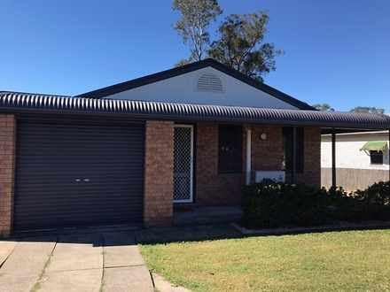 91A Commerce Street, Taree 2430, NSW House Photo