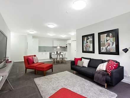 7/21 Lillimur Road, Ormond 3204, VIC Apartment Photo