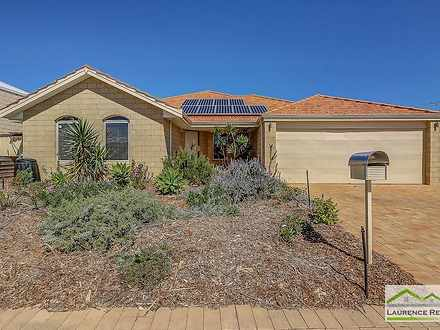10 Trinity Way, Clarkson 6030, WA House Photo