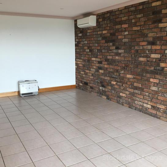 97 The Esplanade, Portarlington 3223, VIC Apartment Photo