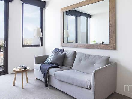507/435 Nepean Highway, Frankston 3199, VIC Apartment Photo