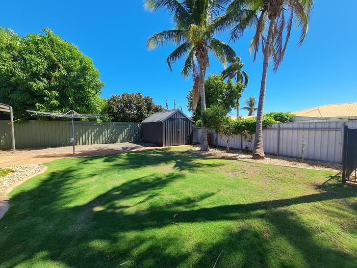 8 Clarkson Way, Bulgarra 6714, WA House Photo