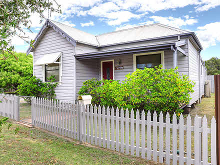 7 Fifth Street, Cessnock 2325, NSW House Photo